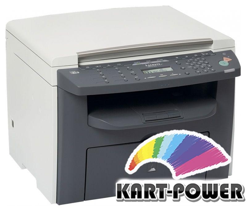 Как сделать картриджи принтера заправляемыми картриджами